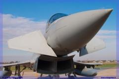 2015-Piacenza-Typhoon-Tornado-AMX-013