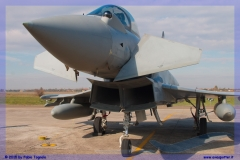 2015-Piacenza-Typhoon-Tornado-AMX-014