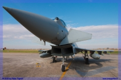 2015-Piacenza-Typhoon-Tornado-AMX-015