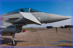 2015-Piacenza-Typhoon-Tornado-AMX-017
