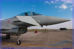 2015-Piacenza-Typhoon-Tornado-AMX-018
