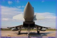 2015-Piacenza-Typhoon-Tornado-AMX-021