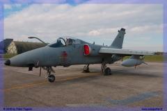 2015-Piacenza-Typhoon-Tornado-AMX-023