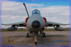 2015-Piacenza-Typhoon-Tornado-AMX-024