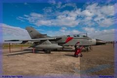 2015-Piacenza-Typhoon-Tornado-AMX-029
