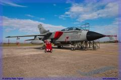 2015-Piacenza-Typhoon-Tornado-AMX-030
