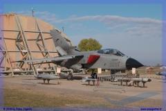 2015-Piacenza-Typhoon-Tornado-AMX-032