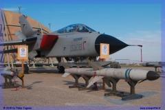 2015-Piacenza-Typhoon-Tornado-AMX-033