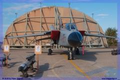 2015-Piacenza-Typhoon-Tornado-AMX-034