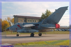 2015-Piacenza-Typhoon-Tornado-AMX-036