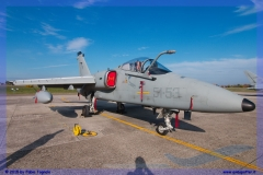 2015-Piacenza-Typhoon-Tornado-AMX-037