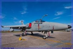 2015-Piacenza-Typhoon-Tornado-AMX-038