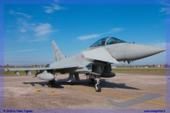 2015-Piacenza-Typhoon-Tornado-AMX-039