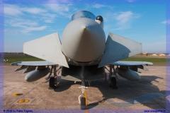 2015-Piacenza-Typhoon-Tornado-AMX-043