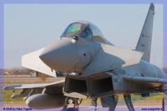 2015-Piacenza-Typhoon-Tornado-AMX-045