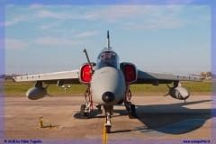 2015-Piacenza-Typhoon-Tornado-AMX-050