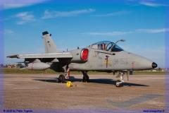 2015-Piacenza-Typhoon-Tornado-AMX-052