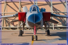 2015-Piacenza-Typhoon-Tornado-AMX-055