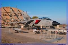 2015-Piacenza-Typhoon-Tornado-AMX-056