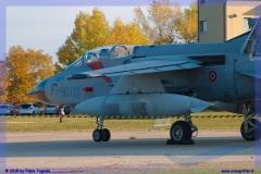 2015-Piacenza-Typhoon-Tornado-AMX-057