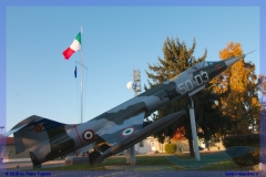 2015-Piacenza-Typhoon-Tornado-AMX-058