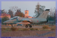 2015-Piacenza-Typhoon-Tornado-AMX-063