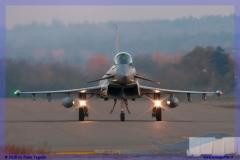 2015-Piacenza-Typhoon-Tornado-AMX-064