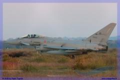 2015-Piacenza-Typhoon-Tornado-AMX-067
