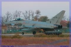 2015-Piacenza-Typhoon-Tornado-AMX-068