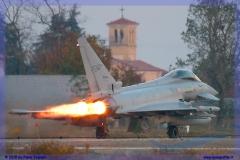 2015-Piacenza-Typhoon-Tornado-AMX-070
