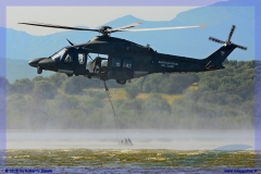 2015-HH-139-A-prove-antincendio-007