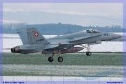 2016-Payerne-WEF-F18-F5-Hornet-Tiger-013