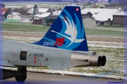 2016-Payerne-WEF-F18-F5-Hornet-Tiger-015