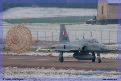 2016-Payerne-WEF-F18-F5-Hornet-Tiger-007