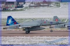 2016-Payerne-WEF-F18-F5-Hornet-Tiger-010
