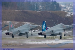 2016-Payerne-WEF-F18-F5-Hornet-Tiger-011