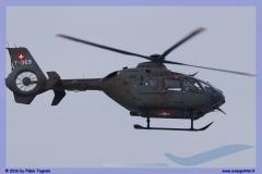 2016-Payerne-WEF-F18-F5-Hornet-Tiger-018