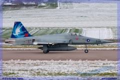 2016-Payerne-WEF-F18-F5-Hornet-Tiger-021