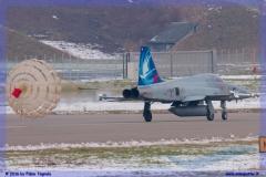 2016-Payerne-WEF-F18-F5-Hornet-Tiger-022
