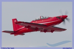 2016-Payerne-WEF-F18-F5-Hornet-Tiger-025