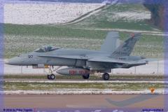 2016-Payerne-WEF-F18-F5-Hornet-Tiger-027