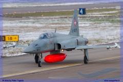 2016-Payerne-WEF-F18-F5-Hornet-Tiger-032