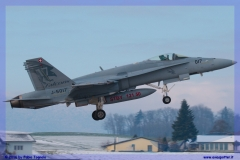 2016-Payerne-WEF-F18-F5-Hornet-Tiger-035