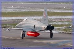 2016-Payerne-WEF-F18-F5-Hornet-Tiger-038