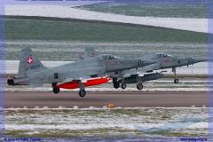 2016-Payerne-WEF-F18-F5-Hornet-Tiger-040