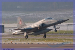 2016-Payerne-WEF-F18-F5-Hornet-Tiger-045