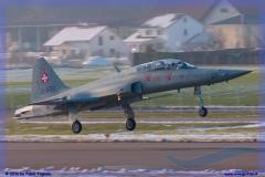 2016-Payerne-WEF-F18-F5-Hornet-Tiger-060