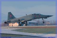 2016-Payerne-WEF-F18-F5-Hornet-Tiger-061
