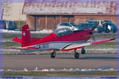 2016-Payerne-WEF-F18-F5-Hornet-Tiger-063