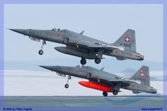 2016-Payerne-WEF-F18-F5-Hornet-Tiger-079